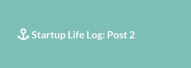 ww_life_log_2